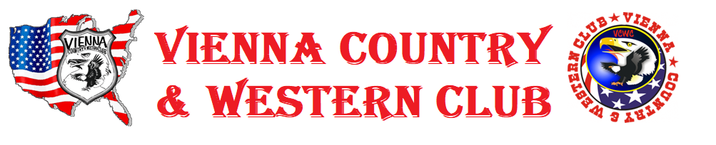 Vienna Country Western Club logo