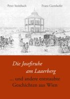 Cover-Buch-Steinbach-Orangerot-1