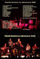31-Wr-BluesDVD-Cover