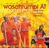 40_Waschrumpel