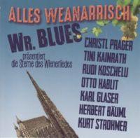 Cover_Alles_Weanarrisch