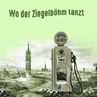 LP_Ziegelbhm_2019