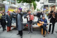 wienerblues-kaerntnerstrasse-51
