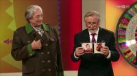 WienerBlues-ORF-2016-1
