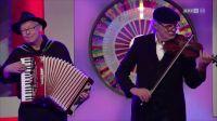 WienerBlues-ORF-2016-2