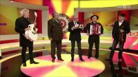 WienerBlues-ORF-2016-Peter-Rapp